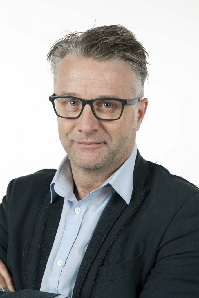 P.G.A.M. (Pieter) Slegers