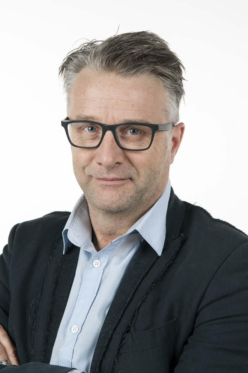 Pieter Slegers