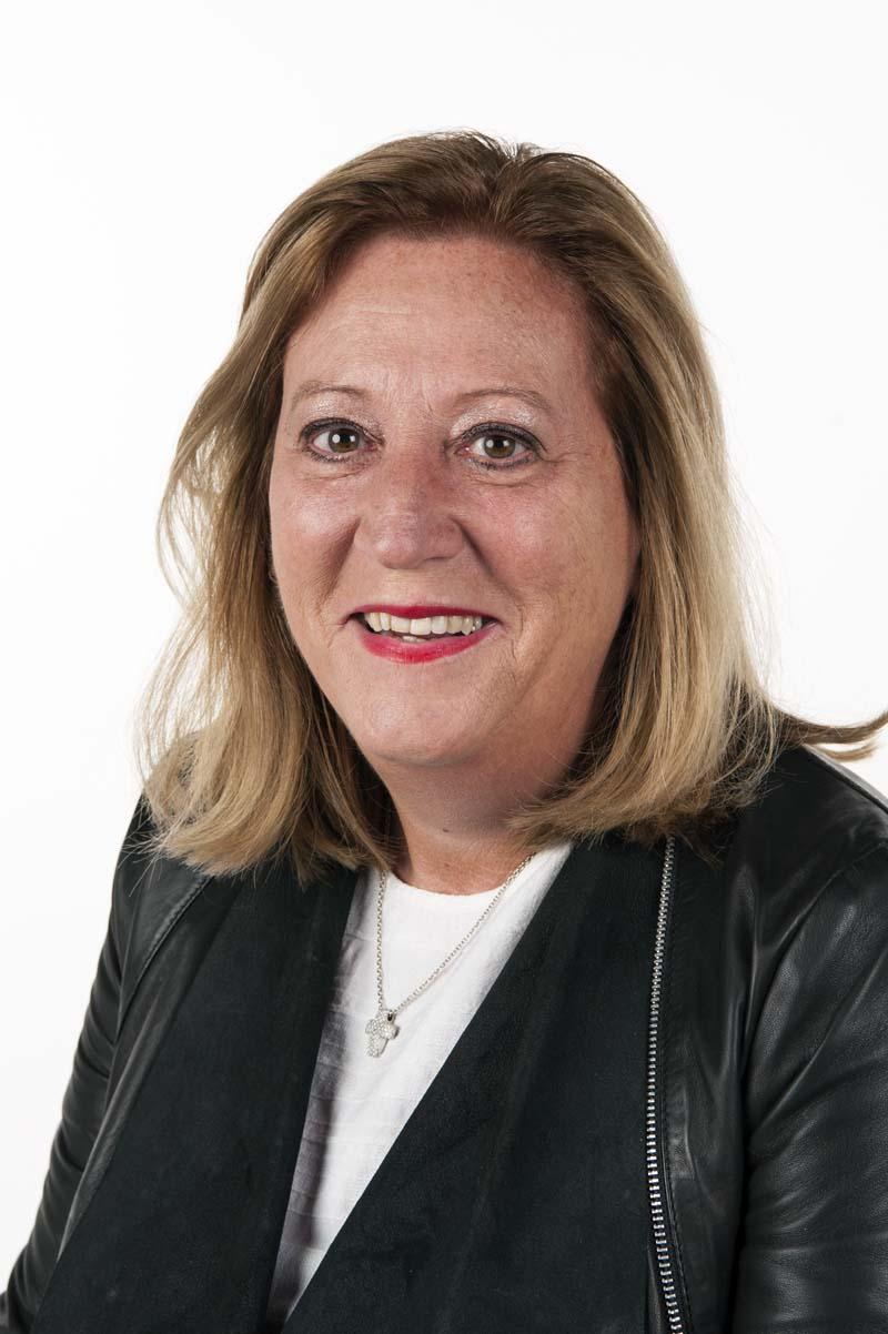 M.W. (Mary-Nell) van de Ven-Schriks